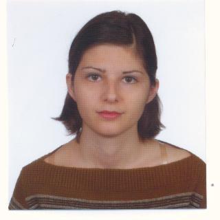 barbati din Reșița care cauta femei căsătorite din Sibiu Anun? uri Femeie care cauta omul Ouaga