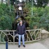 poza NicolaeMarian4