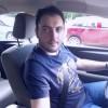 poza Razvan_Viorel82