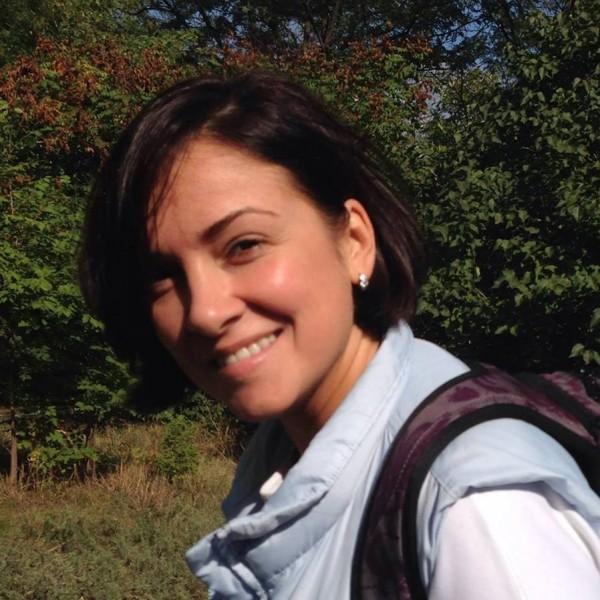 Femei singure Camenca Moldova