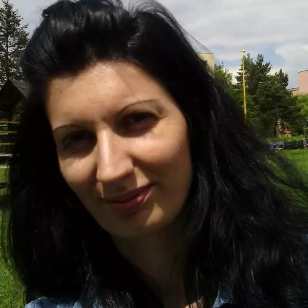 barbati din Alba Iulia care cauta Femei divorțată din București femei din apropiere întâlniri