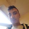 poza Andrei_D87