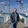 poza Andrei_15