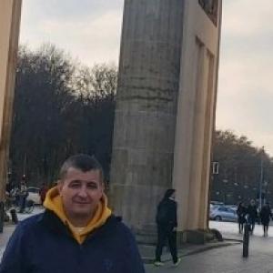 matrimoniale germania barbati 50 ani sanaya irani se datorează cine