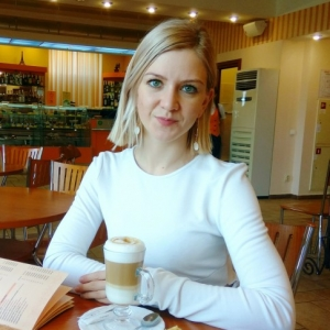 barbati din Sibiu care cauta Femei divorțată din Alba Iulia)