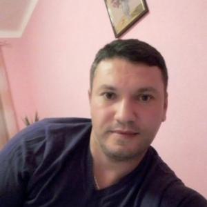 matrimonial barbati singuri)
