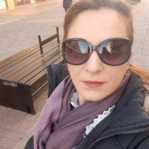 barbati din Constanța care cauta femei singure din Sighișoara)