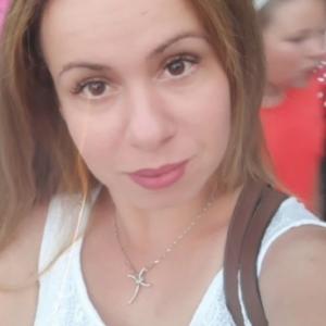 matrimoniale cu femei din hunedoara)